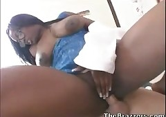 Jada Fire-Prick be proper of Tap