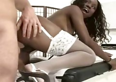 Gutsiness Prurient Therapeutic