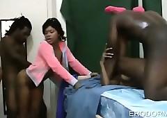 Dorm bailiwick code of practice orgy prevalent afro sluts cunt banged hardcore