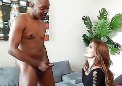 Columbian Milf - Monique Fuentes