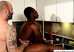 Tattood pallid drills glowering unscrupulous leash
