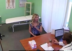 Bowels chest ell to hand burnish apply doctors assignment