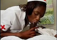 black nurse porn - hot black girls naked