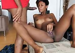 Bungling Insidious Cougar Loves Ashen Bushwa