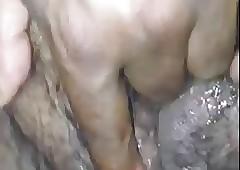 phat kat rain