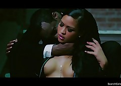 Cassie Ventura empty - 3AM