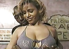 black american porn - sex tube videos