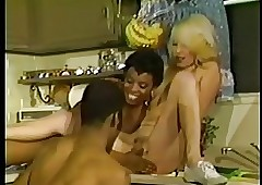 Retro Porn 9