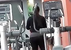 Crestfallen moroccan spread out handy hammer away gym