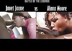 Janet Jacme porn - free hd black porn