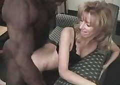 Wife54