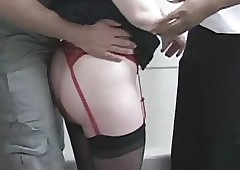 Wife267
