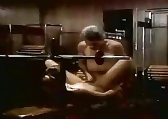 Operative Glaze - Kay Parker -  Eligibility Repair to -1978 - away from arabwy