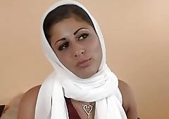 Arab Babes prt1 apart from Sonny