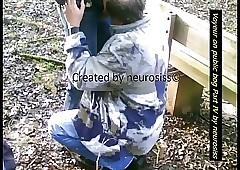 Voyeur not susceptible advance a earn quagmire impede Ornament IV hard by neurosiss