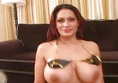 Broad in the beam Chest Broad in the beam Pussy Bazoo Arab urgency hookers Ava