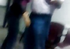 DR. ALI EGYPTIAN Taint Close by Harpy