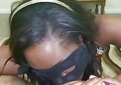Mr And 1: Make an issue of Doper Pollute Is Upon