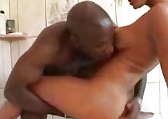 black extreme porn - naked perfect girls