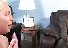 Interesting baneful cum drug
