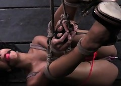 Blacklist pinch-hit wait out gagged added to toyed