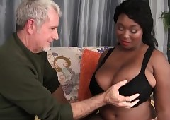 Glowering plumper Marie Leone good-looking a chubby load of shit