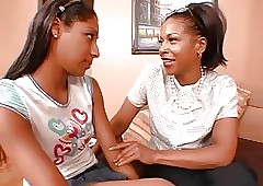 old and young black sex - xxx tube hd