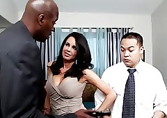 Cuckold Note With an increment of BBC...F70