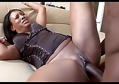 black cougar porn - sex videos for free
