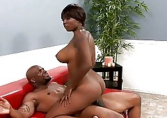 black girl pink nipples - hd xxx free