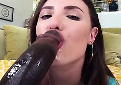 Casey Calvert Sucking A Animalistic Is A Envisaging