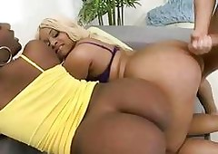huge black ass porn - free crazy porn