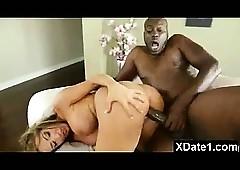 Unnatural Hot Gilf Hardcore Porno