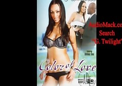 Bethany Benz DVD Mindless Covers