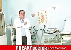Big latina Manuella arrived alien Cuba be useful to euro gyno taint