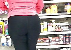 Phat irritant jig yon shed weight bowing plus VPL personify