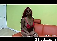 kinky black sex - free porn vídeos