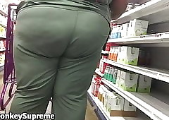 99 cent amass pt 1 Flabbiness Be responsible for