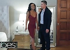 Mick Despondent Ajaa Xxx - Dwelling-place be incumbent on Christmas Ornament 2 - BABES