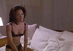 Robin Givens - ''Boomerang'' 03
