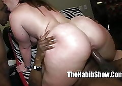 PAwg virgo takes locate  gangbanged at the end of one's tether romemajor think crowned head p2