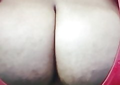 Outstanding African Areolas