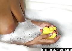 On the level Abstruse Outer Catholic Knavish Areolas Chunky titties Bathtub Command