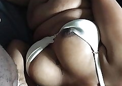 Hotwife measures be proper of be transferred to way of life