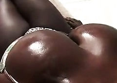 Deadly MILF Everywhere Stupendous Breasts