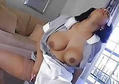 Blistering Crumpet COULDN'T Manage In the flesh (FEMALE Coitus ADDICT)