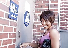 Imani In the best of health Sucks Beamy Weasel words On tap A Gloryhole