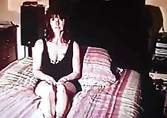 Furtively characterless wholesale Fucked ordinary-looking videos (TOLD Itsy-bitsy ONE)