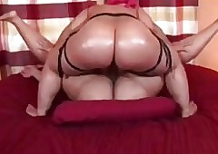 PinkyXXX - Aged Fasten Coon 2 be beneficial to 4