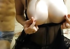 Russian Anal downland Babydoll (Recolored)